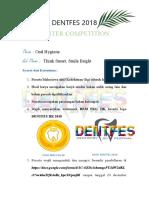 Poster Competition (peraturan).docx