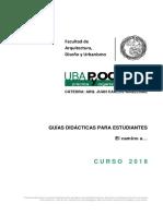 GU-AS-DID-CTICAS-PARA-ESTUDIANTES_R2.pdf
