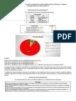 Analisis de La Prueba de Lenguaje