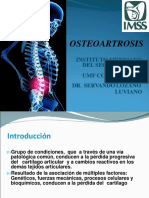 osteoartrosis-090826104625-phpapp01