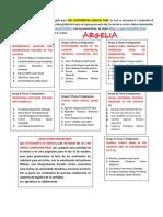 Mensaje_10-1_Feria_de_continentes.pdf