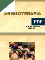 C%C3%B3pia de ARGILOTERAPIA[1].ppt