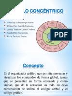 Circulo Concentrico.pptx