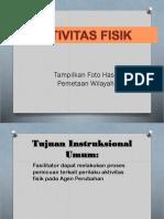 Bahan perilaku Aktifitas Fisik.pptx