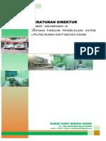 Panduan Sistem Utilitas PDF