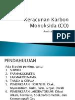 Keracunan CO.pptx