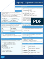 Lightning_Components_Cheatsheet.pdf