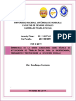 Informe de Sistematizacion III PAT 2019 final.docx