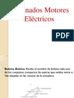 maquinas electricas semanaIII.pptx