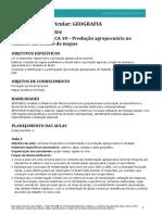 21_ORIG-PROJGEO7-MD-SD10-4BIM-2020 (1)