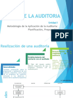 FASES DE LA AUDITORIA - Planificación, Preparación.pptx