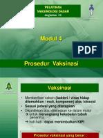 47888_2009-10-21, Prosedur Vaksinasi (soedjatmiko)