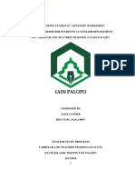 alekxsander-dikonversi.pdf