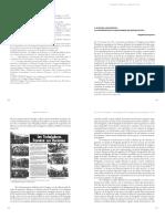 De Iconos a Documentos. Las Fotografias