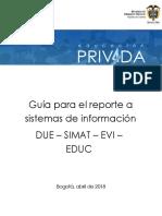 Articles-369048 Recurso 1