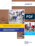 POS Pengadaan Barang Dan Jasa Berbasis Masyarakat Program Kotaku Thn 2019 Ver2 3a