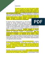 Derecho Penal Contemporaneo.docx