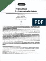 Compromiso y Responsabilidad Organizacionales Una Aproximacion Sistemica (1)
