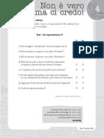 BAR_Unita_4-Non_e_vero_ma_ci_credo.pdf