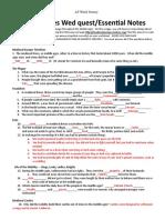 Middle Ages Webquest answer key (1).doc
