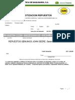 1570028111337_Cotizacion de Repuestos JD 2650