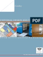 Jack-Nasar-Jennifer-Evans-Cowley-editors-Universal-Design-and-Visitability_-From-Accessibility-to-Zoning.pdf