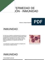Carrion Inmuno1