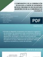 Resumen biogas.pptx