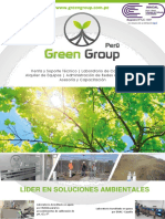 Brochure Ggp 19