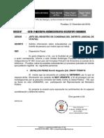 OFICIOS COMUNES 2018 T.I.D ANTHONY COPIAR.docx