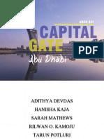 CapitalGate.pdf