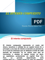 El Interés Compuesto.pptx