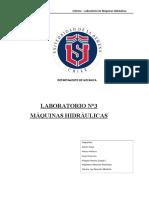 Laboratorio 3  Maquinas Hidraulicas .pdf