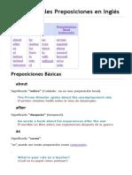 Las Principales Preposiciones en Inglés.docx