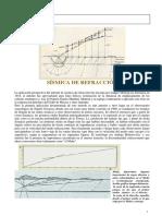 tema-12-sismica-de-refraccion.pdf