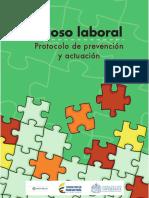 Anexo O. Protocolo prevención y actuación acoso laboral (1)