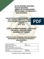 PROYECTO INFANCIA Y ADOLESCENCIA TUMACO.docx