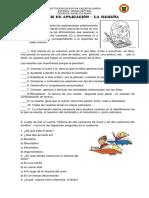 Taller La Reseña 702..docx