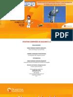 Guía para el manejo del riesgo electrico.pdf