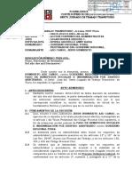 Resolucion Azo Cango - Exp 03615-2019 - Nuevo