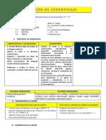 LETRA  C SESIÓN DE CLASE.docx