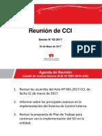 1.-Presentación-de-Avances-y-Logros-30.05.2017.pdf