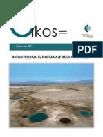 2017-03.pdf