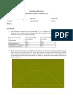 68585_GUIA EVALUATIVA MOVIMIENTO DE UN PROYECTIL.docx