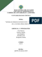 COSTOS DE PPRODUCCION GRUPO 2 TEORÍA.docx