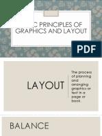 Lesson-5-N-6-ICT.pdf