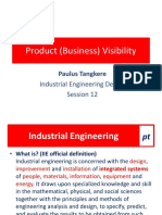 IED 12. Product Visibility.ppt