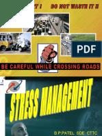 stressmanagementmotivation-120226040544-phpapp02