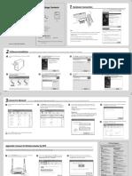 Nunung.pdf