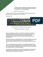 SEMANA DE PSICOLOGÍA-1.docx